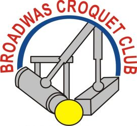 Broadwas Croquet Club